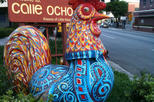 Half-Day Guided Little Havana Tour Food and Culture Tour