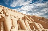 10 days Cairo combined with Nile Cruise - 5 Stars