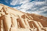 5 Stars Nile Cruise - Luxor to Aswan - 4 Days