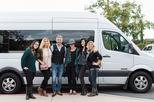 Private Temecula Wine Tour with Limousine