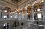 Library of Congress Guided Tour