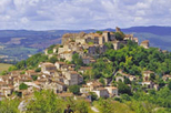 Albi, Cordes and Gaillac Small-Group Day Trip from Toulouse