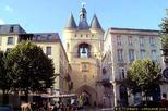 Bordeaux Shore Excursion: Private Bordeaux and St-Emilion Tour, Bordeaux, Ports of Call Tours
