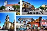 A Wonderful Day Budapest and Szentendre Private Guide by Car