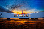 Pearl Harbor Small Group Excursion From Honolulu port