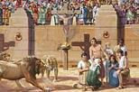 Christianity in the Ancient Rome Private Tour