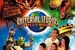 Skip the Line: Front of Line Pass at Universal Studios Hollywood, Los Angeles, Theme Park Tickets & ...