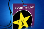 Skip the Line: Front of Line Pass at Universal Studios Hollywood, Los Angeles, Shore-Excursion ...