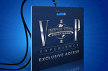 VIP Experience at Universal Studios Hollywood