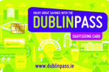 The Dublin Pass, Dublin, Sightseeing & City Passes