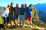 3-Day Cusco and Machu Picchu Experience Tour