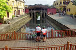 Half-Day Bike Tour in the Hoi An Countryside