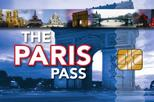 Paris Pass, Paris,