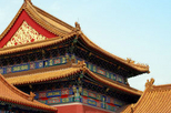 Beijing Historical Tour including the Forbidden City, Tiananmen Square and Temple of Heaven, ...
