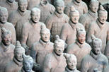 Terracotta warriors essential full day tour from xi an in xian 39112