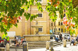 2.5-Hour Rione Monti Private Guided Walking Tour