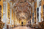 Doria Pamphilj Palace Gallery and Museum Private Tour with Local Guide