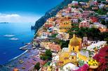 Shore excursion from naples to pompeii sorrento and amalfi coast in naples 322040