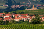 Beaujolais Wine Tasting Half-Day Trip from Lyon