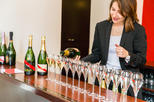 Champagne Region Tour from Paris with Two Tastings