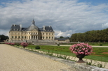 Fontainebleau and Vaux le Vicomte Small-Group Day Trip from Paris, Paris, Day Trips
