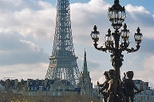 Paris in One Day Sightseeing Tour