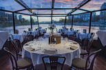 Romantic Dinner Cruise with Champagne