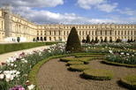 Versailles Audio Guided Tour with Priority Pass