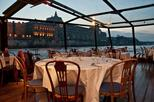 TravelToe Exclusive: 3 Course Dinner Cruise with Champagne at Marina de Paris