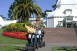 Advanced Golden Gate Park Segway Tour To Ocean