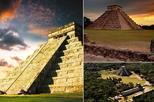 Amazing tour to Chichén Itza including Valladolid town and a Mayan Cenote