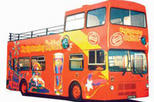 Belfast Shore Excursion: Hop-On Hop-Off Tour