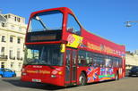 City Sightseeing Brighton Hop-On Hop-Off Tour