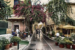 4-Day Athens City Tour
