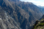 TOUR COLCA CANYON 2D - 1N (Shared Service)