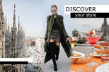 Discover Your Style