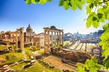 Discovering the origins of Rome with the Palatine and the Roman Forum Tour
