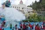 Full Day Bukit Gambang Theme Park Tour