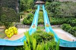 Full Day Lost World of Tambun Theme Park Tour