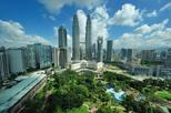 Private tour kuala lumpur with petronas twin towers observation deck in kuala lumpur 310891