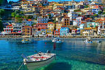 All Day Cruise - Parga - Sivota Islands - Blue Lagoon