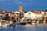 Biarritz and french basque coast day tour from san sebastian in san sebasti n 370393