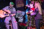 Crazy Country Christmas Holiday Show at Myrtle Beach