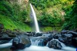 Arenal 2 tours in 1 ( half day )
