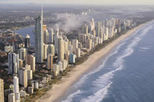 Gold Coast, Canal Cruise and Springbrook National Park Day Trip, Brisbane, Day Trips