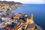 4-Day Best of Catalonia Tour from Barcelona, Barcelona,