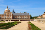 Aranjuez Half-Day Tour from Madrid