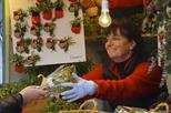 Barcelona Christmas Market Small Group Walking Tour