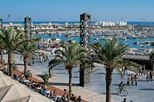 Barcelona Morning Sightseeing Tour, Barcelona, Half-day Tours