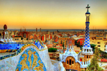 Barcelona Super Saver: City Tour, Sitges and Freixenet Cava Day Trip, Barcelona, Day Trips